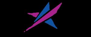 Starr Kentucky Bluegrass Logo