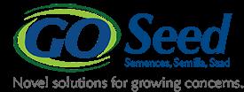 GO Seed Blog