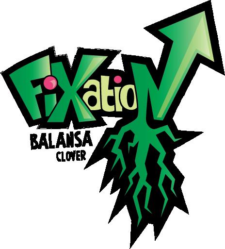 fixation logo