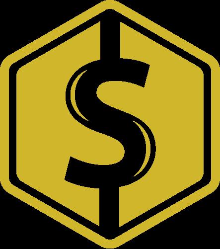 icon-$