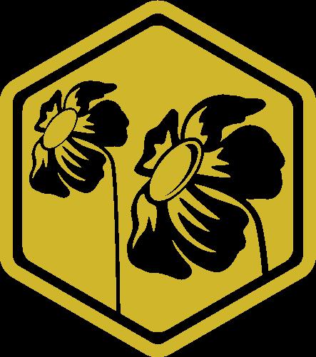 icon-flowers