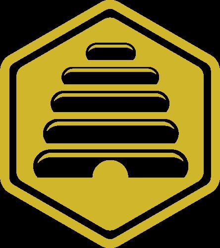 icon-hive