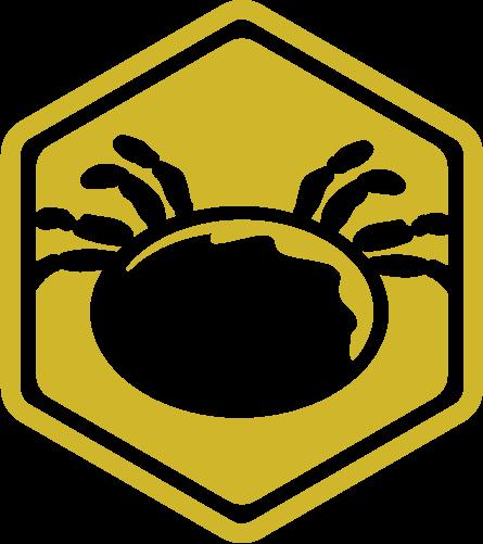 icon-mite