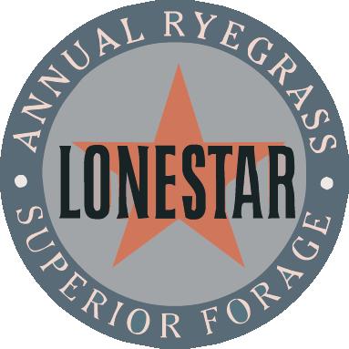 lonestar logo