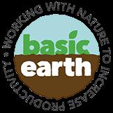 basic earth logo final colorfw