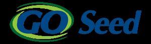GoSeed Logo