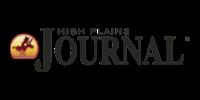 high plains journal logo