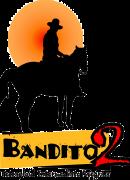 bandito2_logo