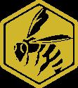 icon-bee