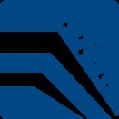 icon_erosion_blue