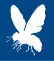 icon_insect_blue