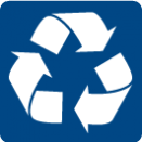 icon_recycling_bue