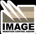 image_logo-u21968